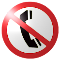 Do Not Disturb icon