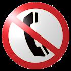 Do Not Disturb icon