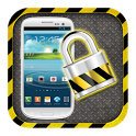 Mobile Phone Unlocker icon