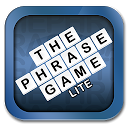 The Phrase Game Lite APK