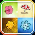 Seasons Voyage icon
