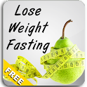 Lose Weight Fasting icon