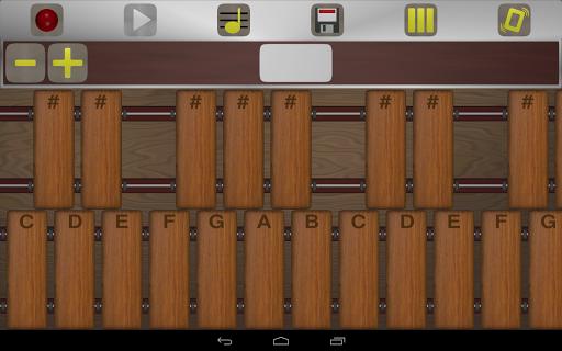 【免費音樂App】Vibrafun-APP點子