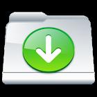 StatusBarApps icon