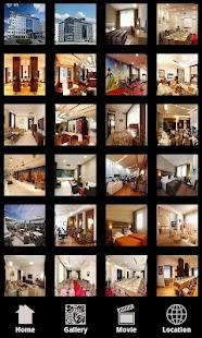 In Hotel Belgrade- screenshot thumbnail
