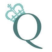 Queen's Diary