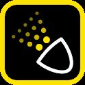 iSymphony 2.1 icon