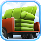 Free Moving Tips APK for Windows 8