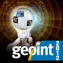 GEOINT 2012 Symposium icon
