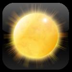 Weather widgets v15.4