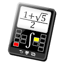 Scientific Calculator KYU icon