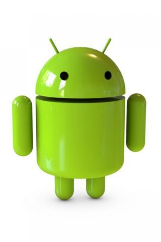提高速度Android手機