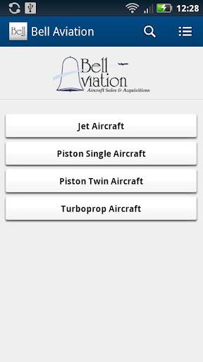 Bell Aviation