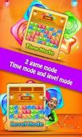 Screenshot of Pop Candy