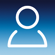 App Mein o2 APK for Windows Phone