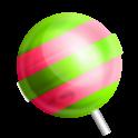 MP3 poisk - музыка онлайн icon