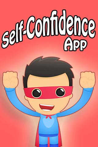 【免費音樂App】Hypnosis - Self Confidence-APP點子