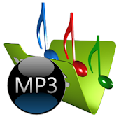 Mp3 Download Simple