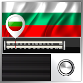 Bulgarian Radio Stations