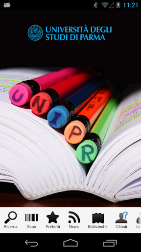 20 Free Tools to Annotate PDF Documents - Hongkiat
