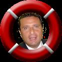Acchiappa Schettino Demo logo