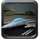 Fighter Jet 3D Parking APK