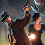 Elder Sign: Omens 1.5.3 (Expansions Unlocked)