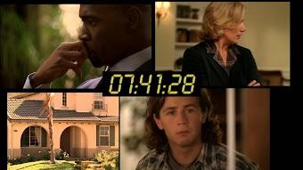 24: Season 6 - 7:00 A.M. - 8:00 A.M.