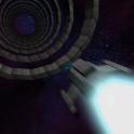 Tube Racer 3D logo