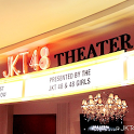 JKT48 Theater icon