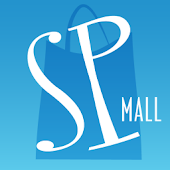 South Park Mall, San Antonio,