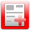 医科診療点数表 icon