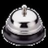 Bell Widget icon