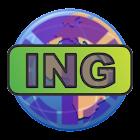 Mapa offline de Ingolstadt icon