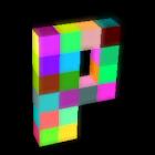 Poxel icon