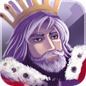 The King's League icon