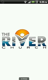 River Church - screenshot thumbnail