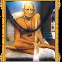 SwamiOm.com icon