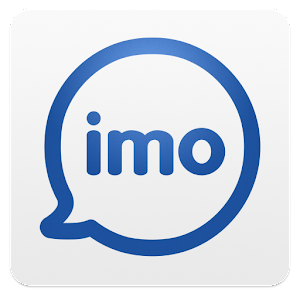 imo free video calls and text