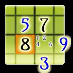 Sudoku 1.5 (Paid)