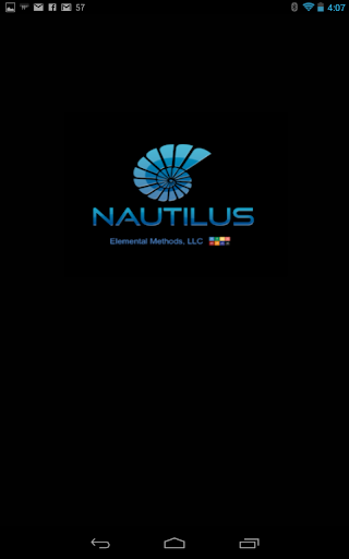 商業必備APP下載|EM Nautilus 好玩app不花錢|綠色工廠好玩App