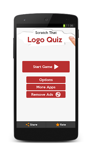 Logo Quiz By Bubble Answers Level 13 - Game Solver