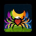 La Notte della Taranta logo