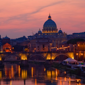 Rome: Dream of Italy