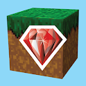 Block Breaker Gem Mining