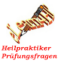 HP Prüfungsfragen Vollversion icon