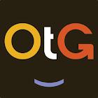 OntheGo icon
