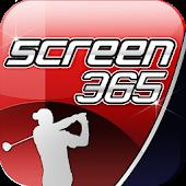 스크린365 - 전국 골프연습장, 스크린골프 위치 할인