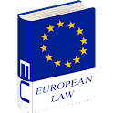 european law logo