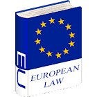 european law icon